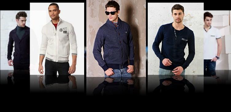 cfbe3a88f97 Купить мужскую одежду оптом из Турции в Москве больших размеров ...